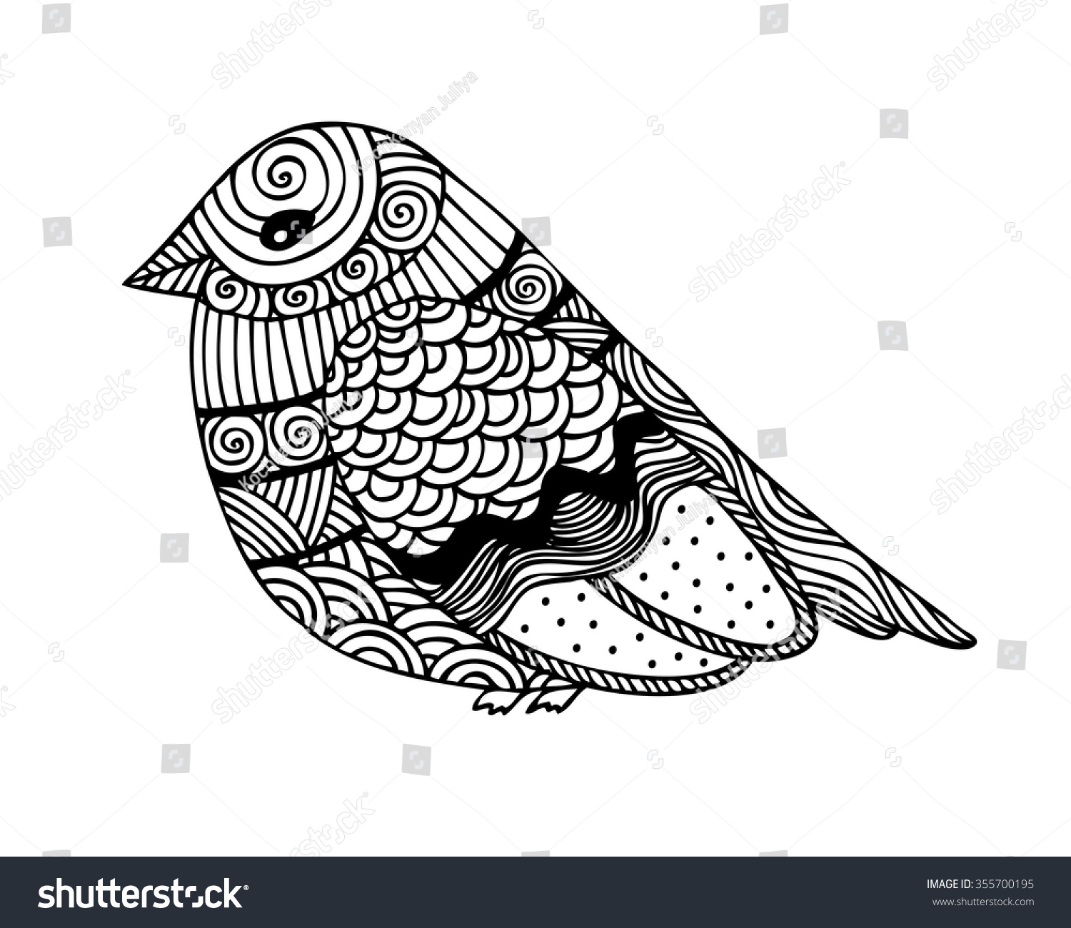 on pinterest coloring pages adult coloring and adult coloring pages