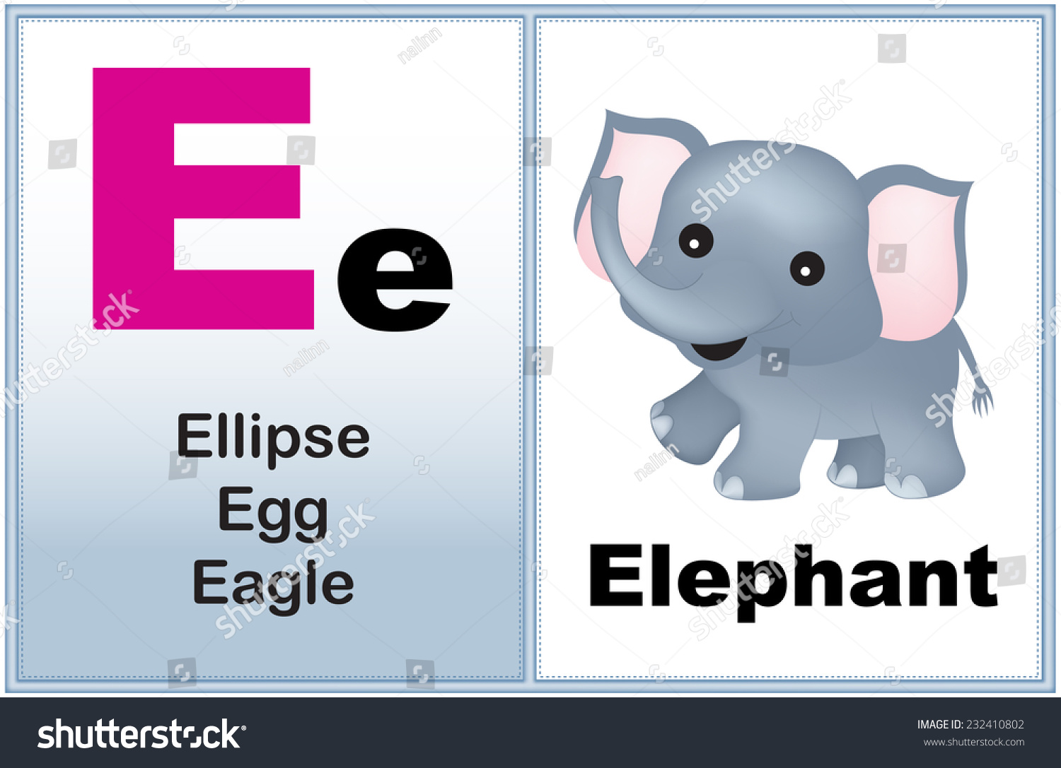Words That Start With I Clip Art Cliparts