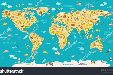 Map for kid edi maps full hd maps google play for us kid with kids maps u s map puzzle android apps on google play for us kid with kids world map stock illustration illustration of publicscrutiny Gallery