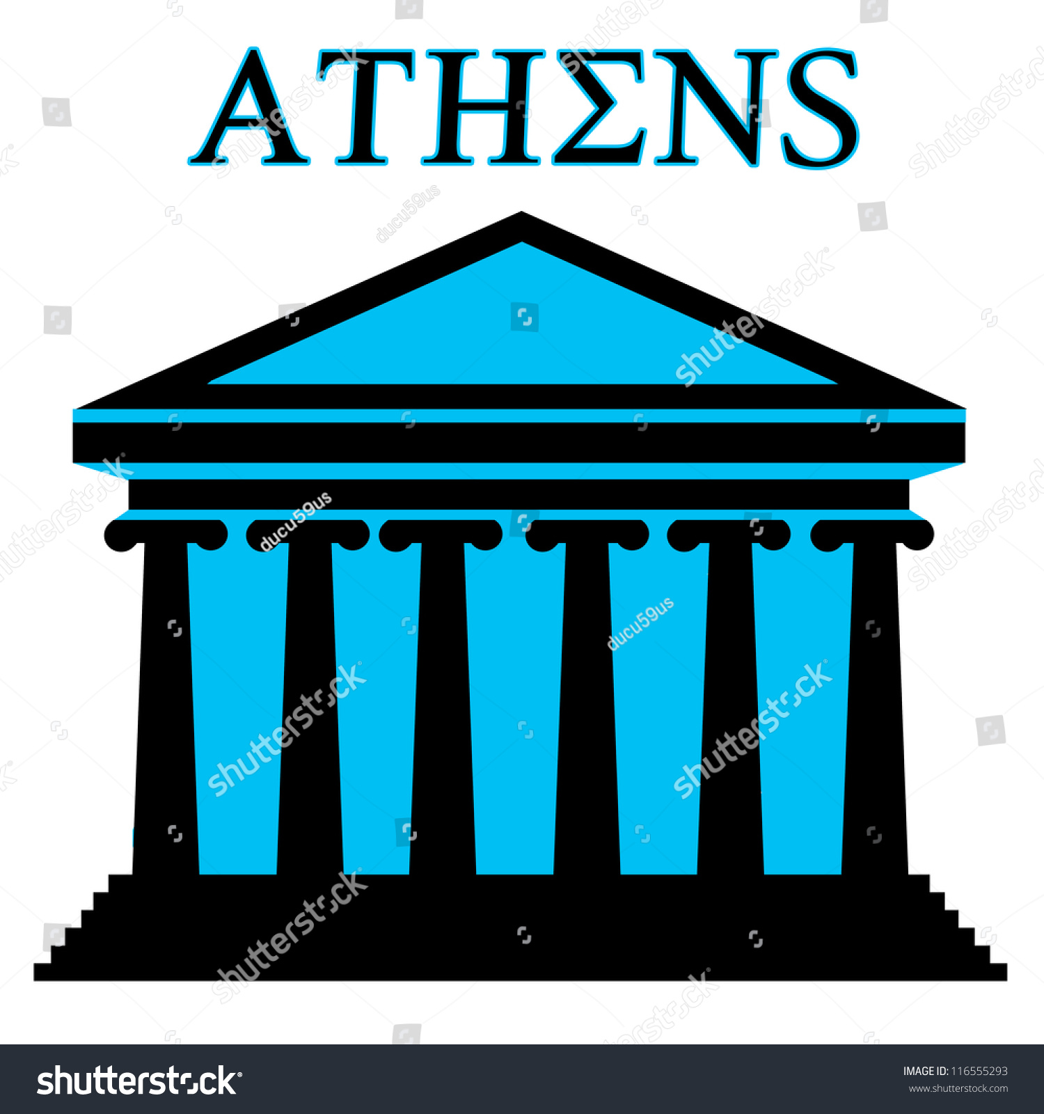 Greece symbols and signs ancient greece symbols and signs biocorpaavc