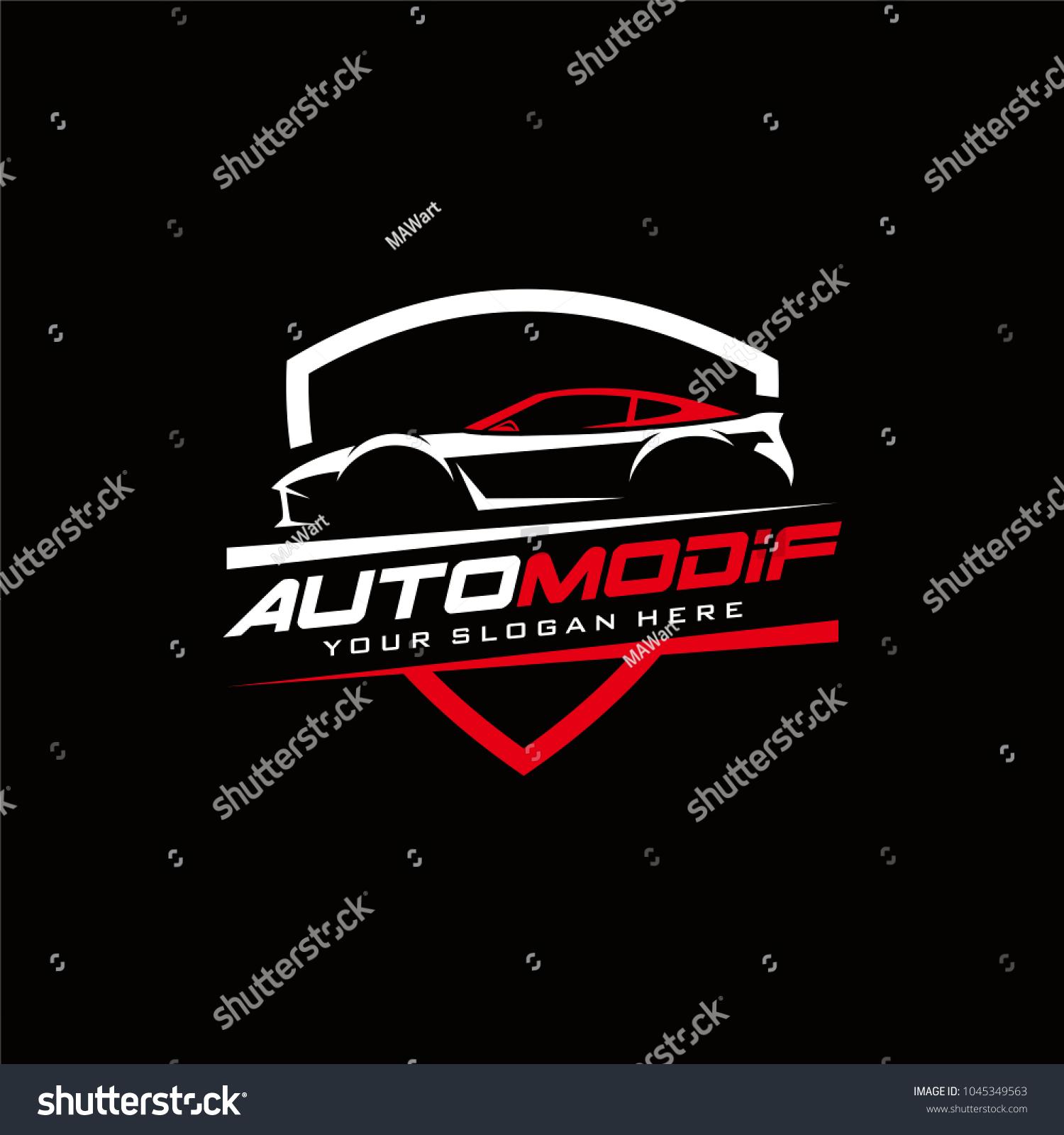 Pin by Sahan Wiki on Monash MotorSport logo inspiration