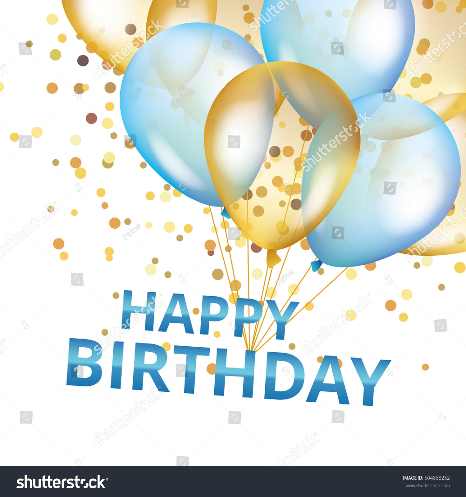 Suchen Sie Nach Balloons Happy Birthday On Black Gold Stockbildern In Hd Und Millionen Weiteren Lizenzfreien Stockfotos Illustrationen Und Vektorgrafiken In Der Shutterstock Kollektion Jeden Tag Werden Tausende Neue Hochwertige Bilder Hinzugefugt