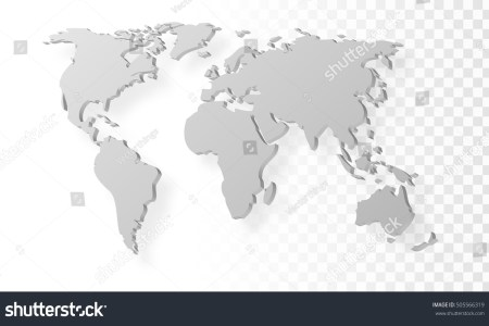 World map without background full hd maps locations another download world map polygon png transparent background image dotted world map png image with transparent background world map clipart transparent background gumiabroncs Images