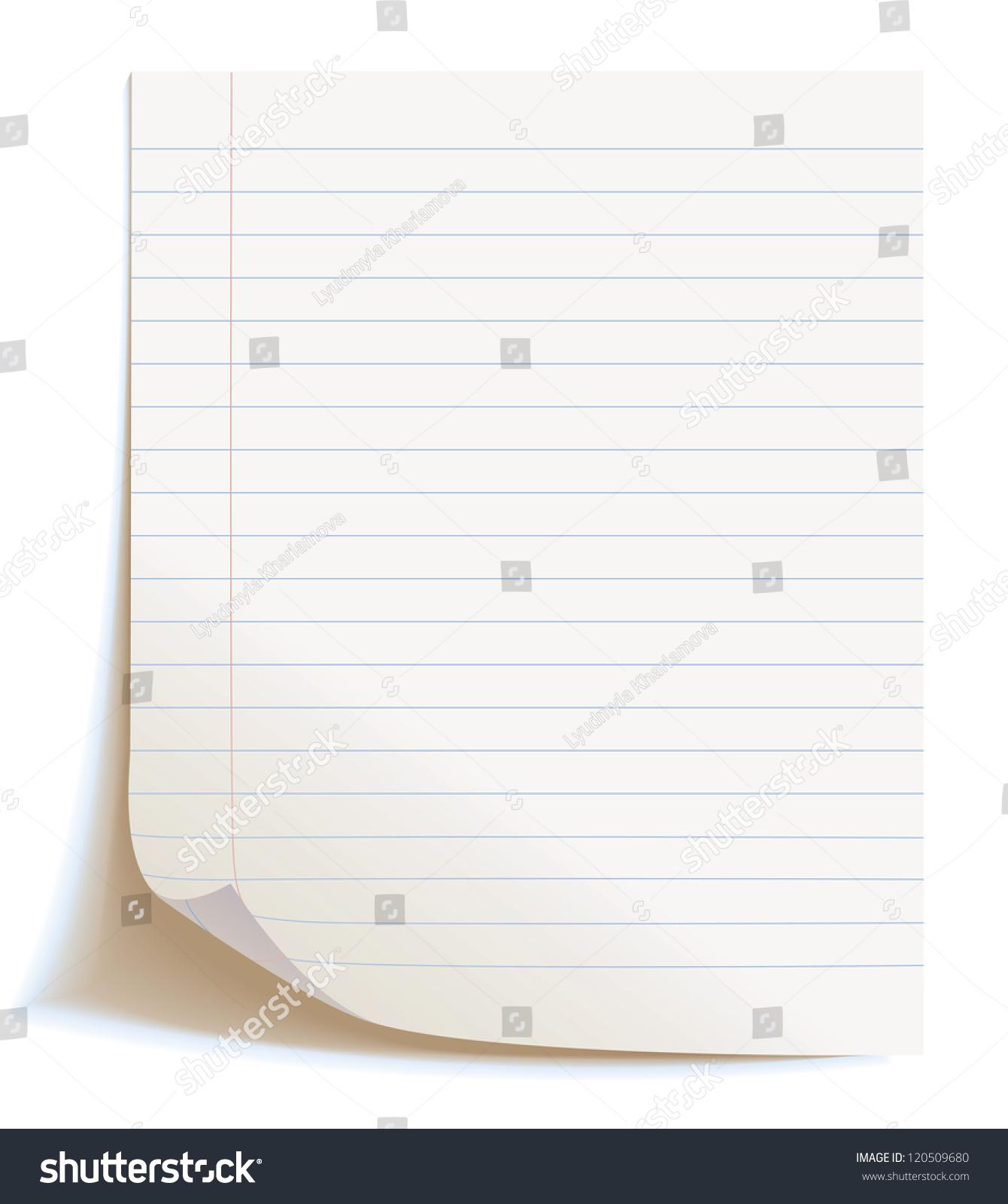 Worksheet Background Image