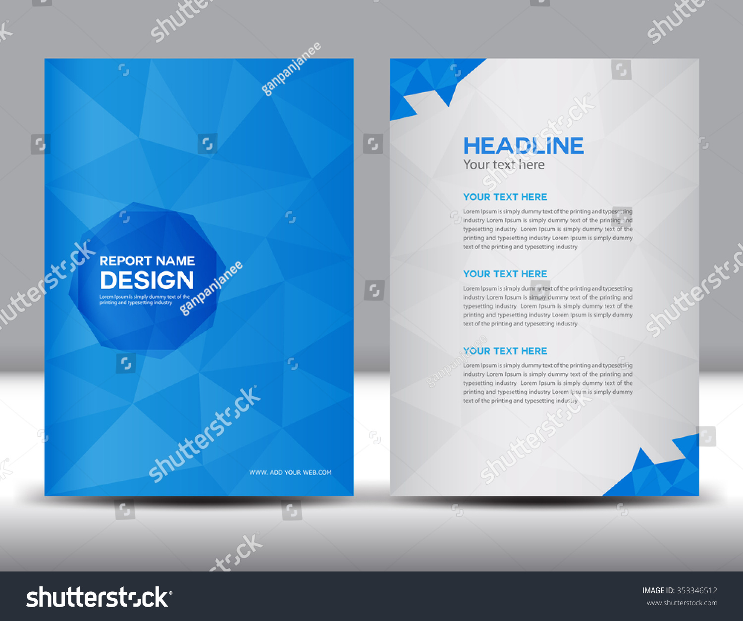 report template design wordpress theme and templates email template design agile document