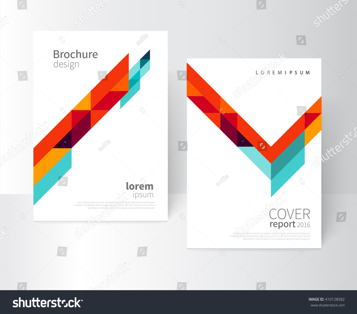 Doc416416 Report Cover Page Templates Free Download 25 best – Annual Report Cover Page Template
