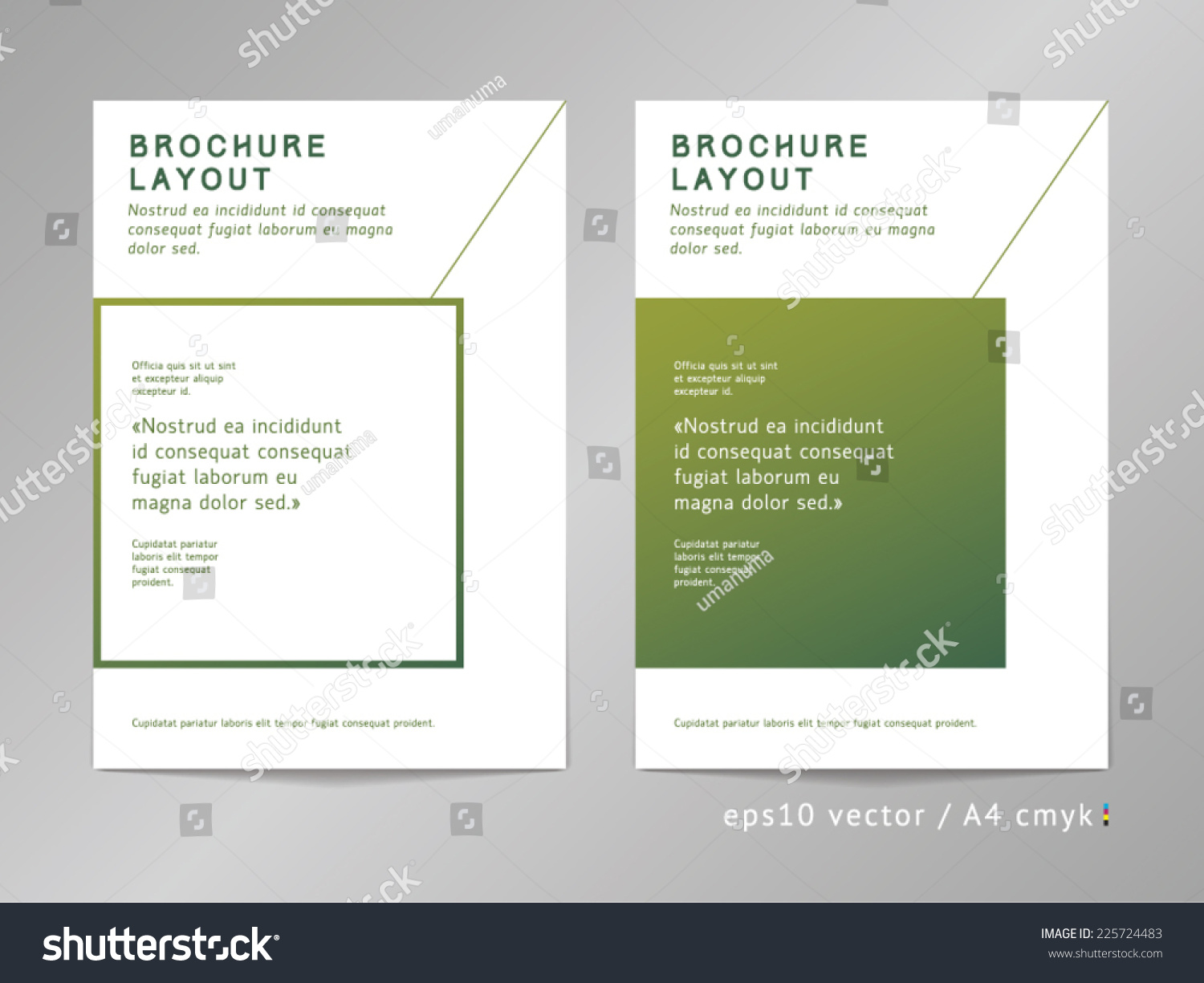 Doc416416 Download Microsoft Word Cover Page Templates – Ms Word Cover Page Templates Free Download
