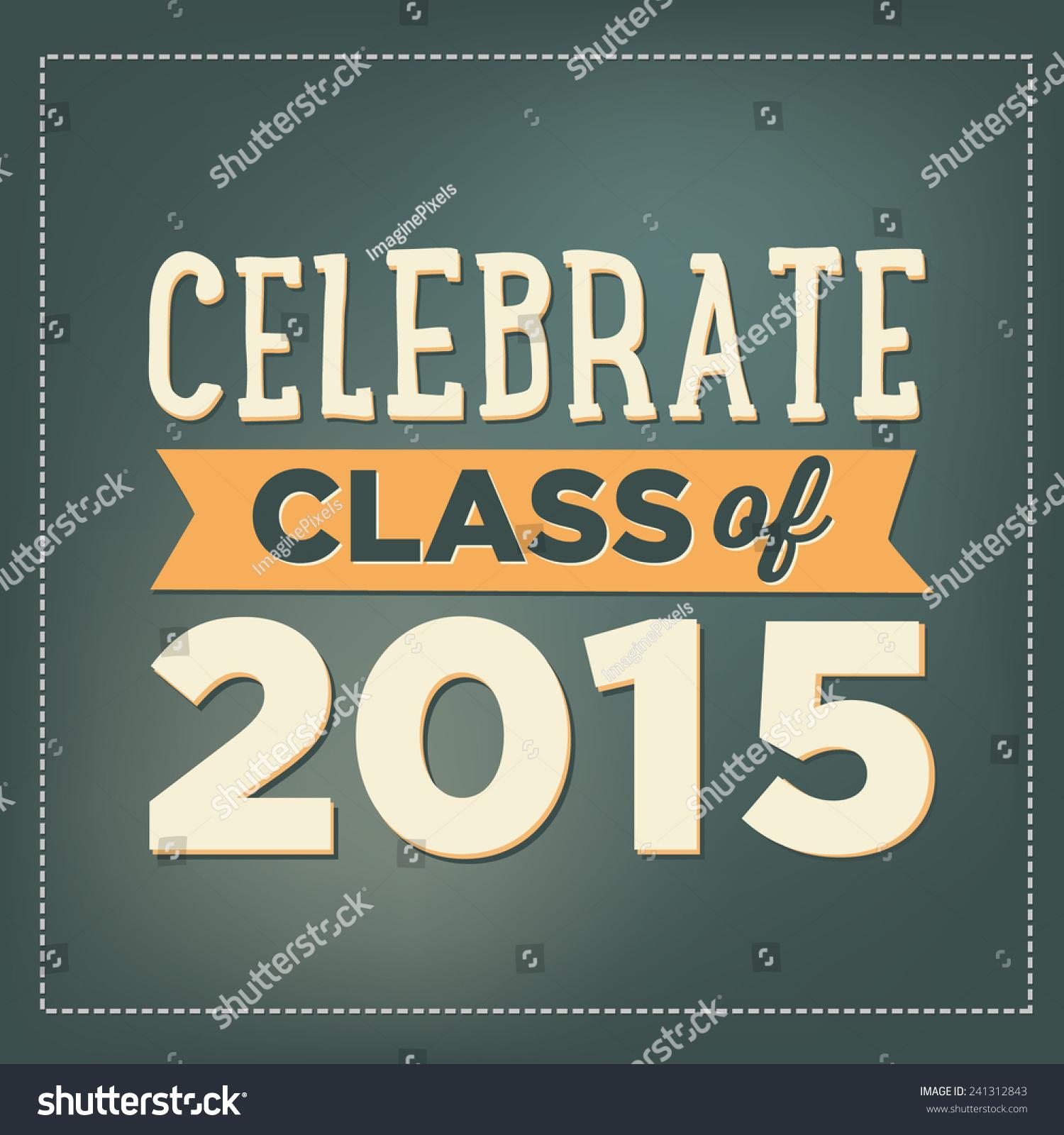 High School Graduation Congratulations