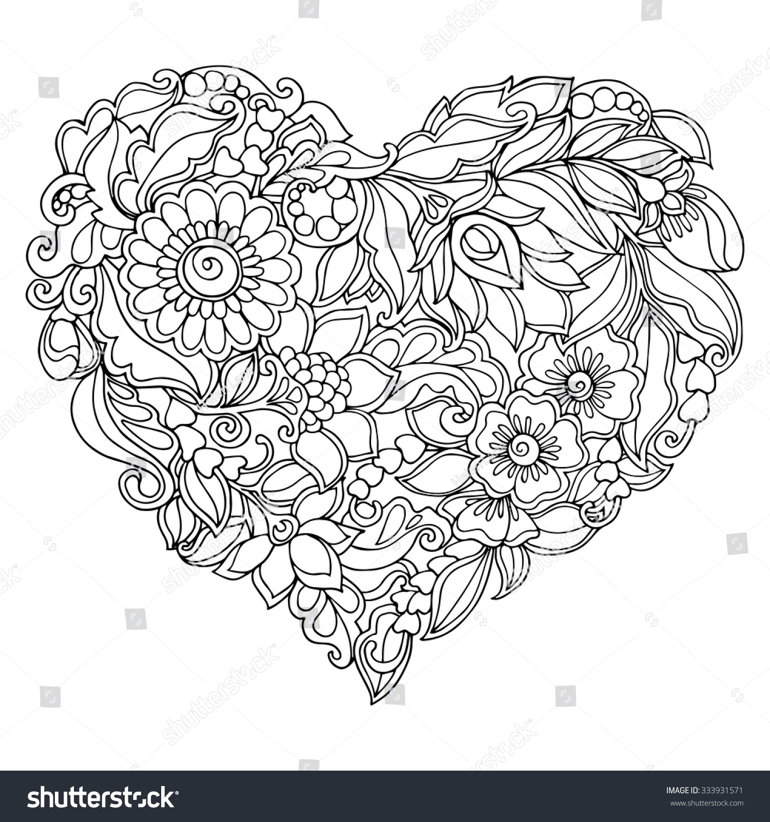Colorama Coloring Books Coloring Coloring Pages