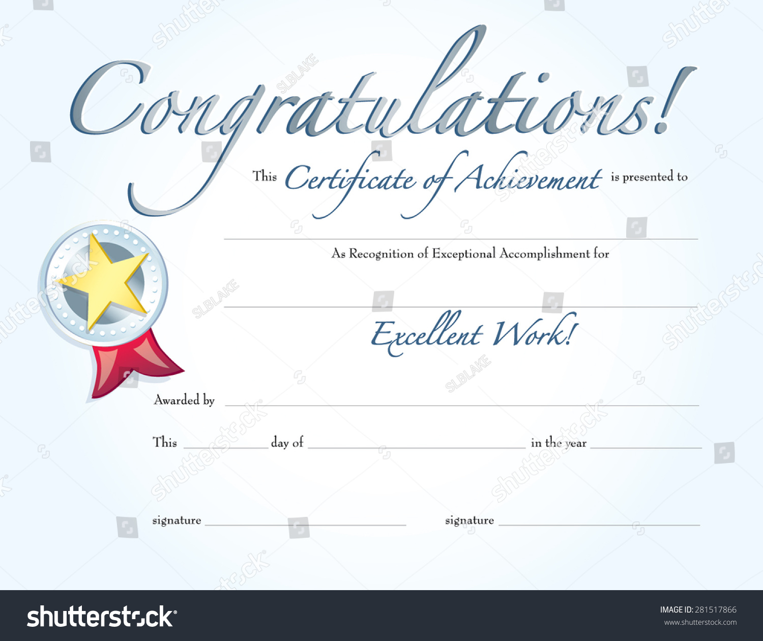award templates free word 1000 images about art award free of – Award Templates Word