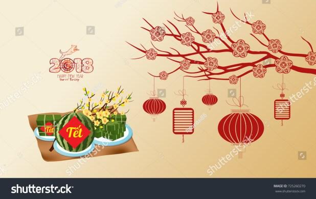 Vietnamese tet cards creativecard tet greetings in vietnamese images card design simple m4hsunfo