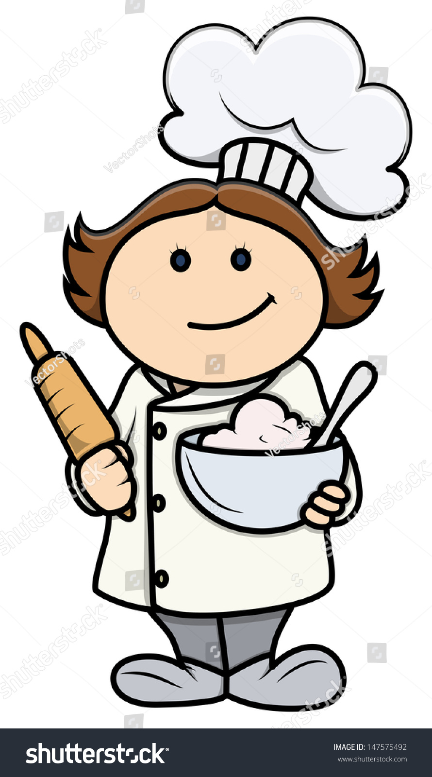 Image Result For The Kitchen Boy