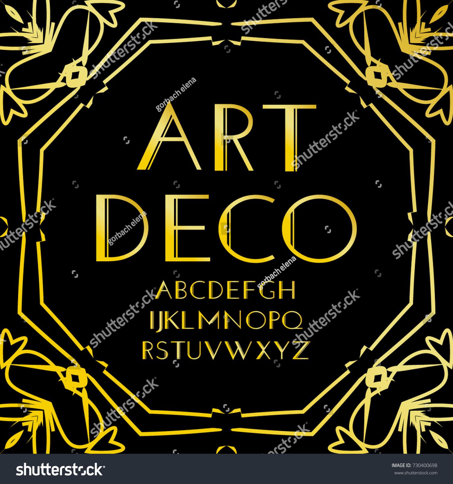 Deco Retro Wallpaper Fantasy Girl Chinese Retro Style