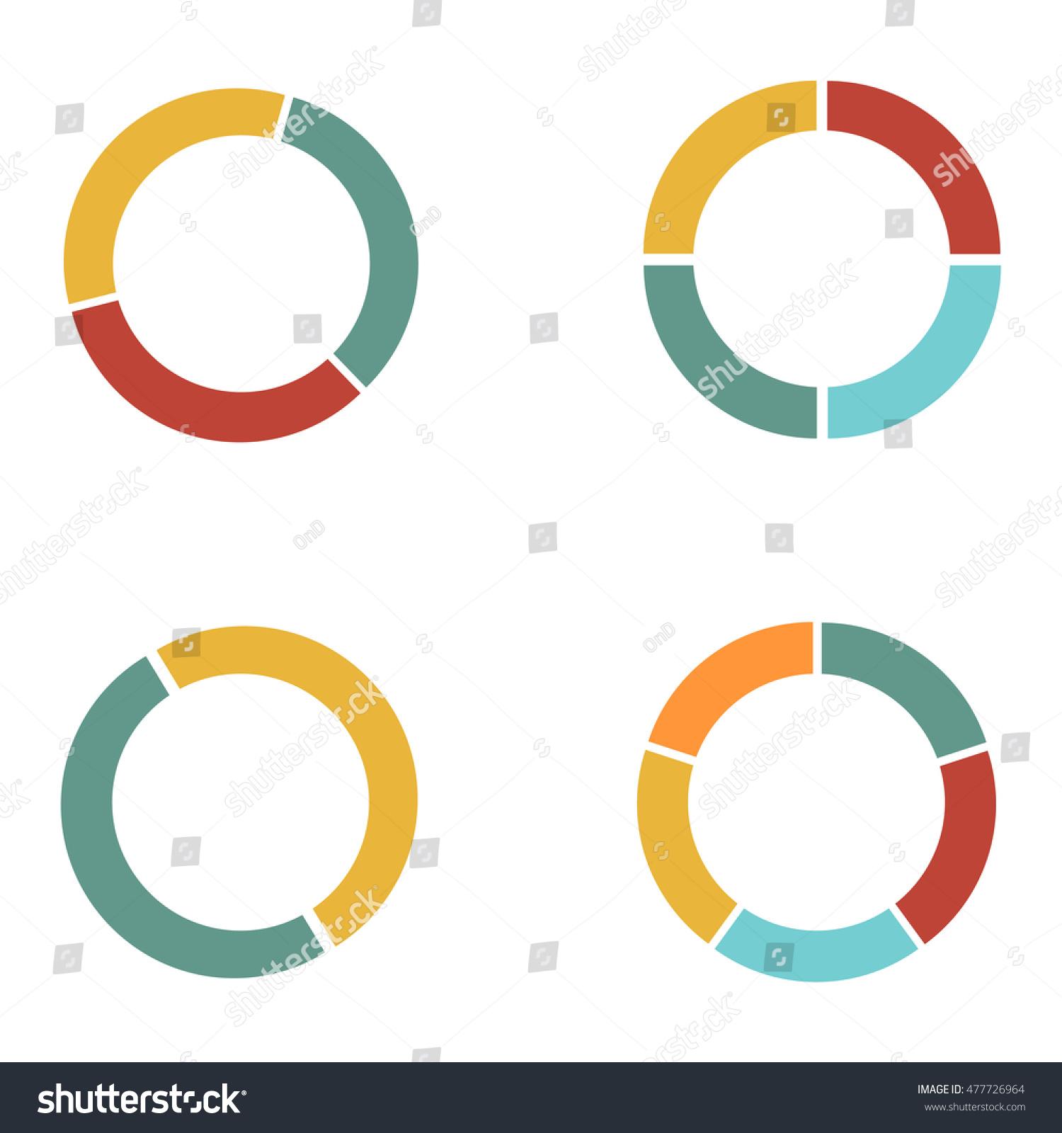 Circle Pie Graph Worksheet