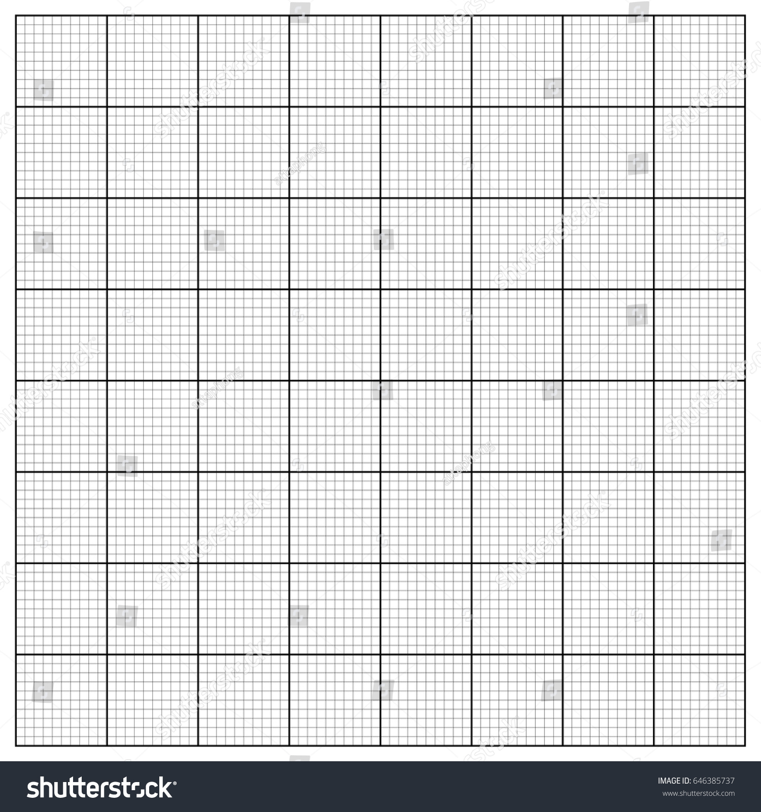 Worksheet Grid And Graph It Grass Fedjp Worksheet Study Site