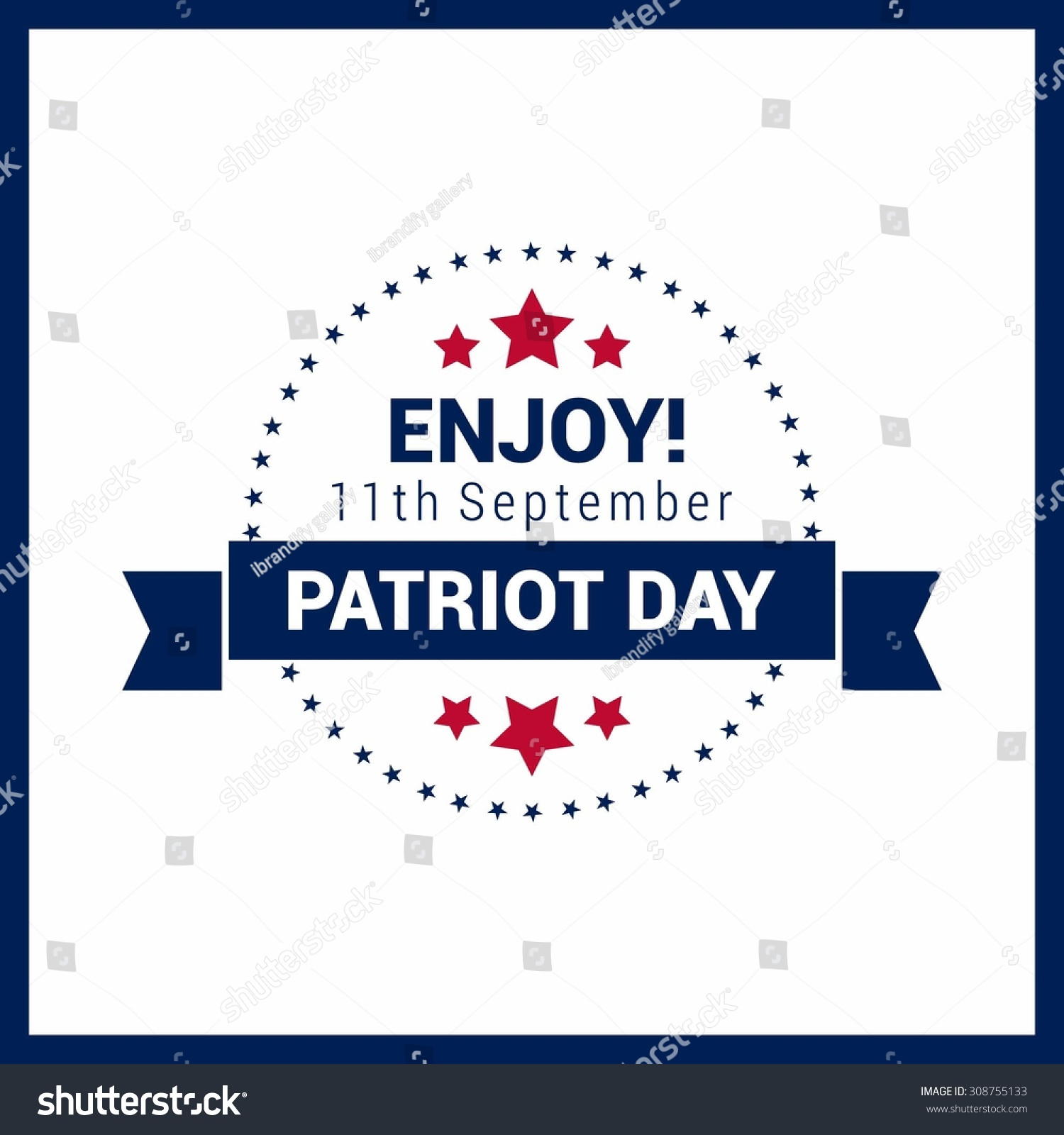 Happy Amp Free Patriot Day 9 11 Patriot Day Background