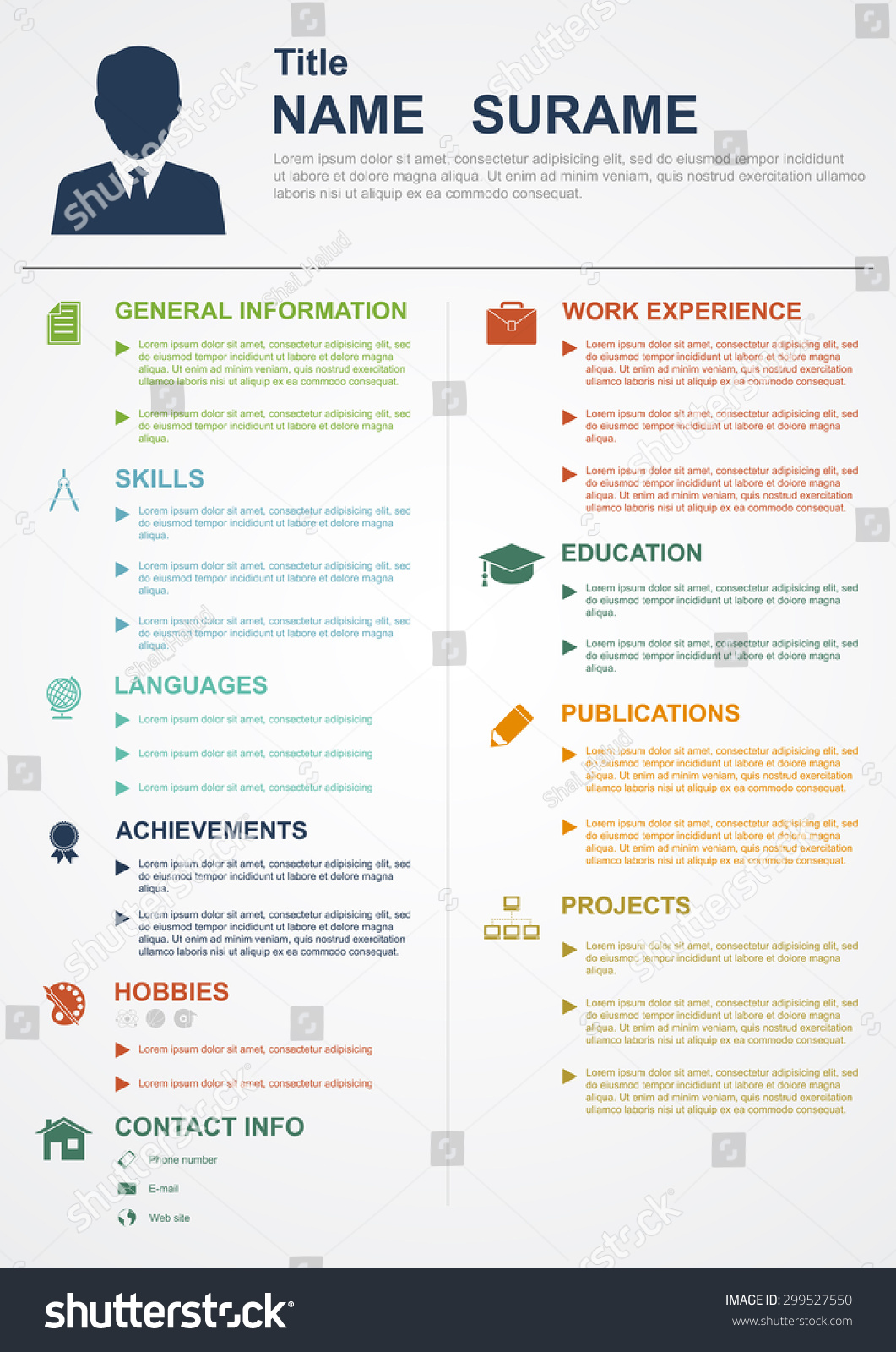 Resume Examples Profile Section. sample resume profile statement ...