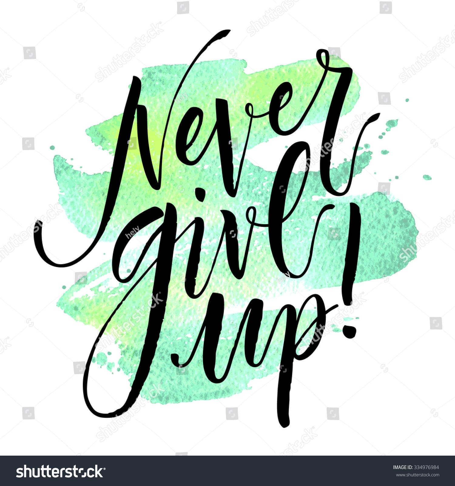 Image result for motivational runner give up