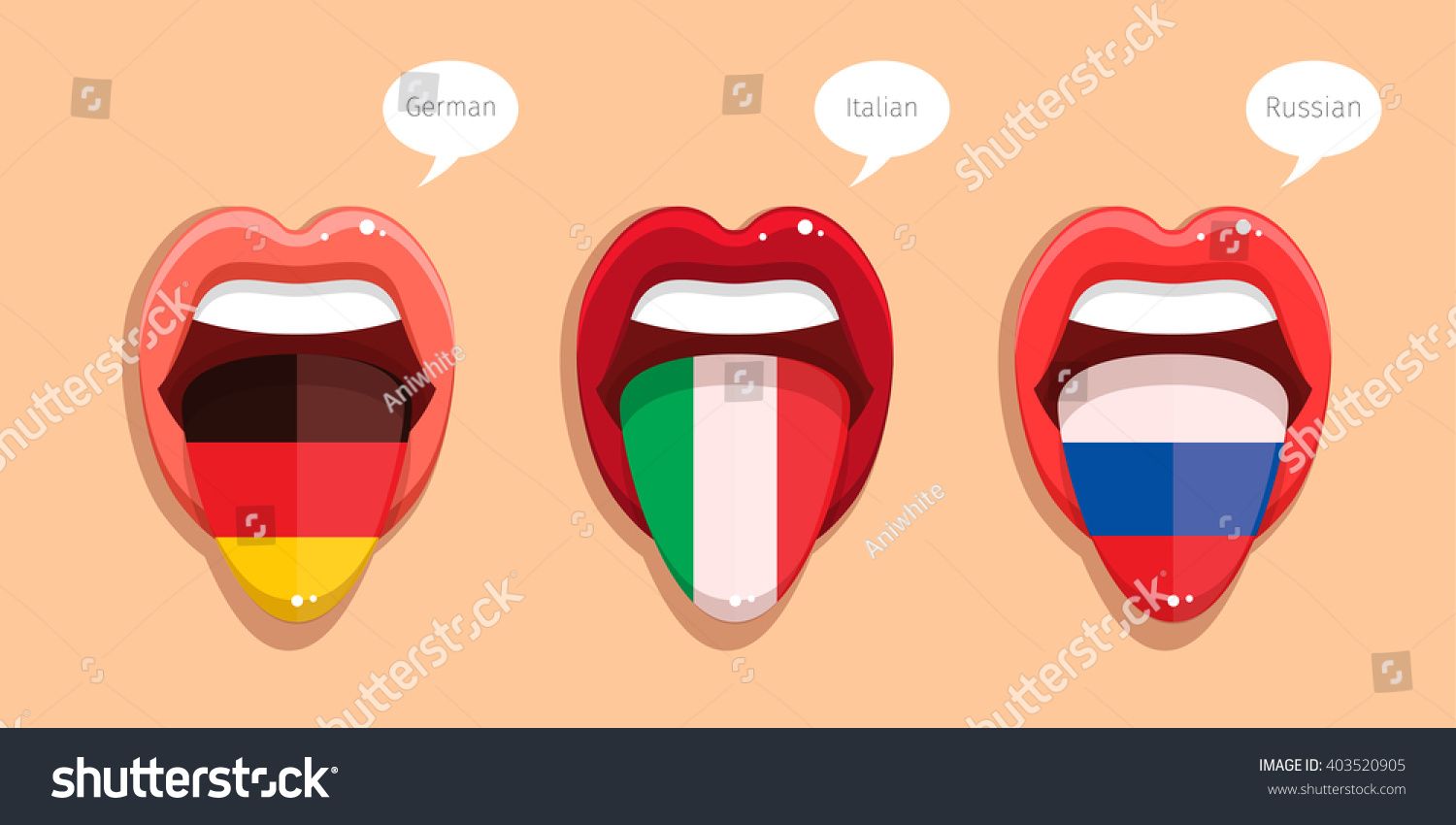 Start Your Learning Russian Language
