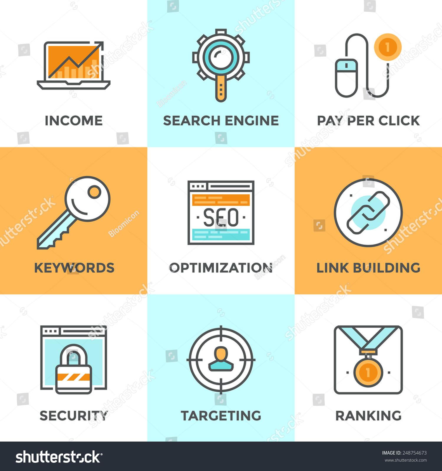Web Keeper Security Optimization