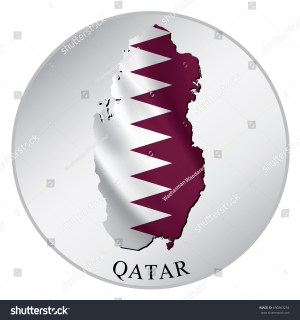 Image result for qatar name poster
