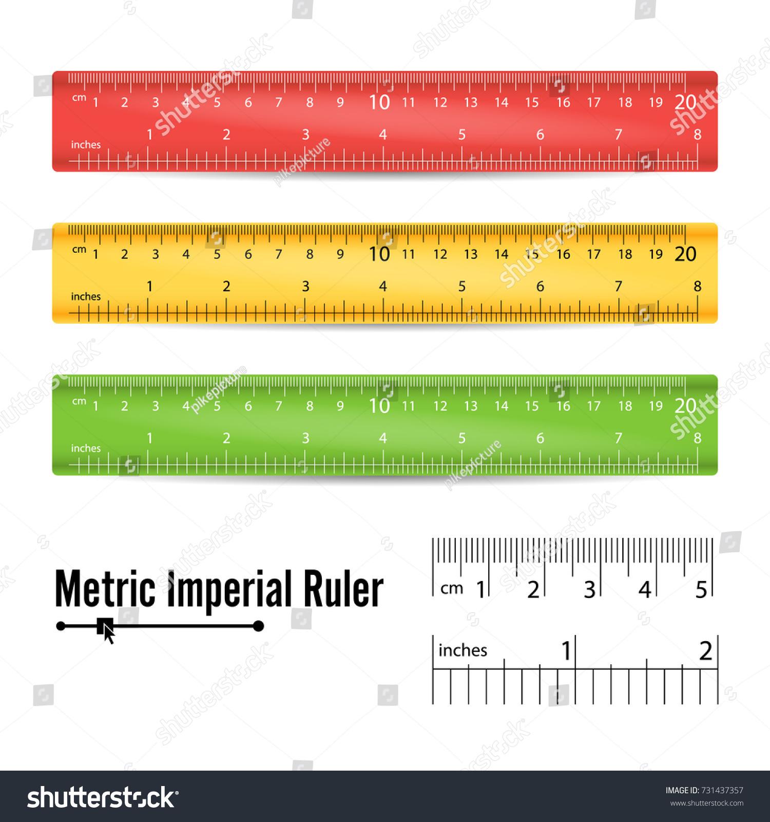 Worksheet Measuring In Inches Grass Fedjp Worksheet
