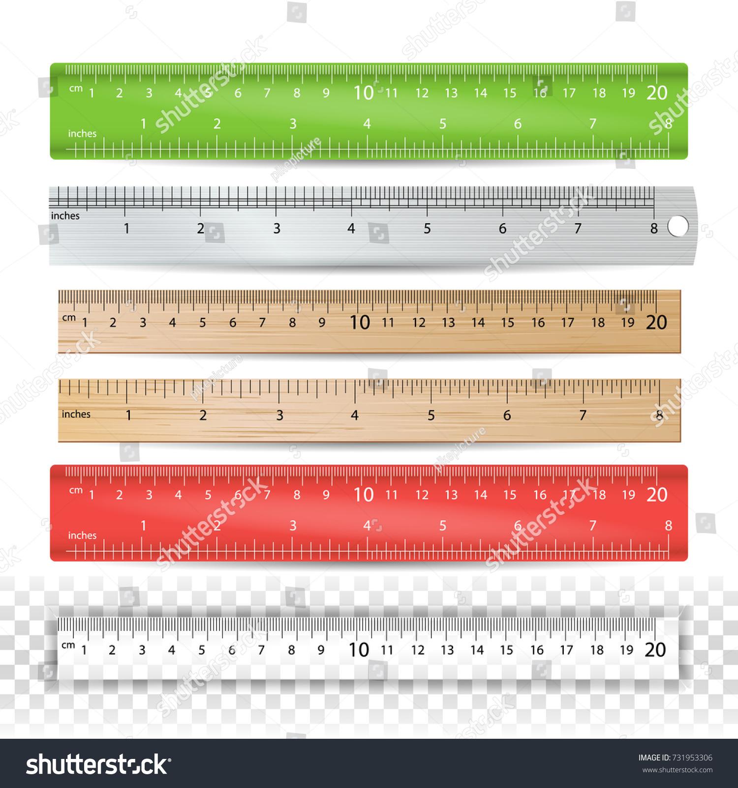 Worksheet Measuring With Centimeters Worksheet Fun