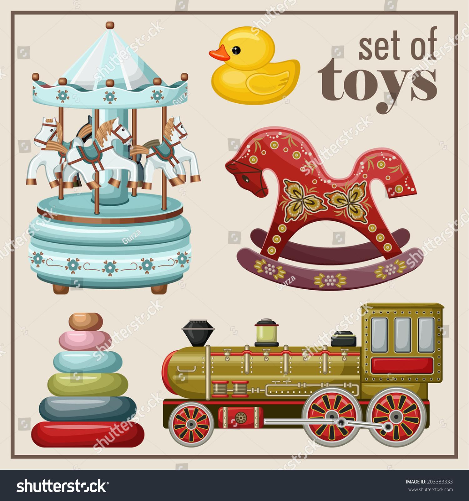 Cute Ride Duck Logo