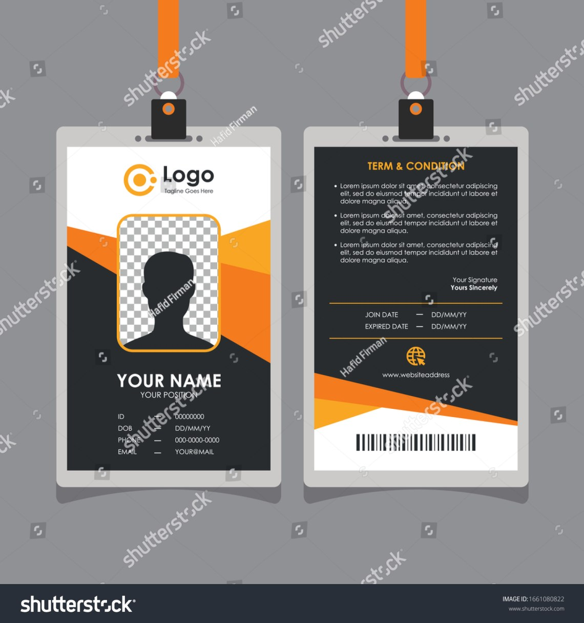 Download Restaurant Brand Identity Mockup Yellowimages