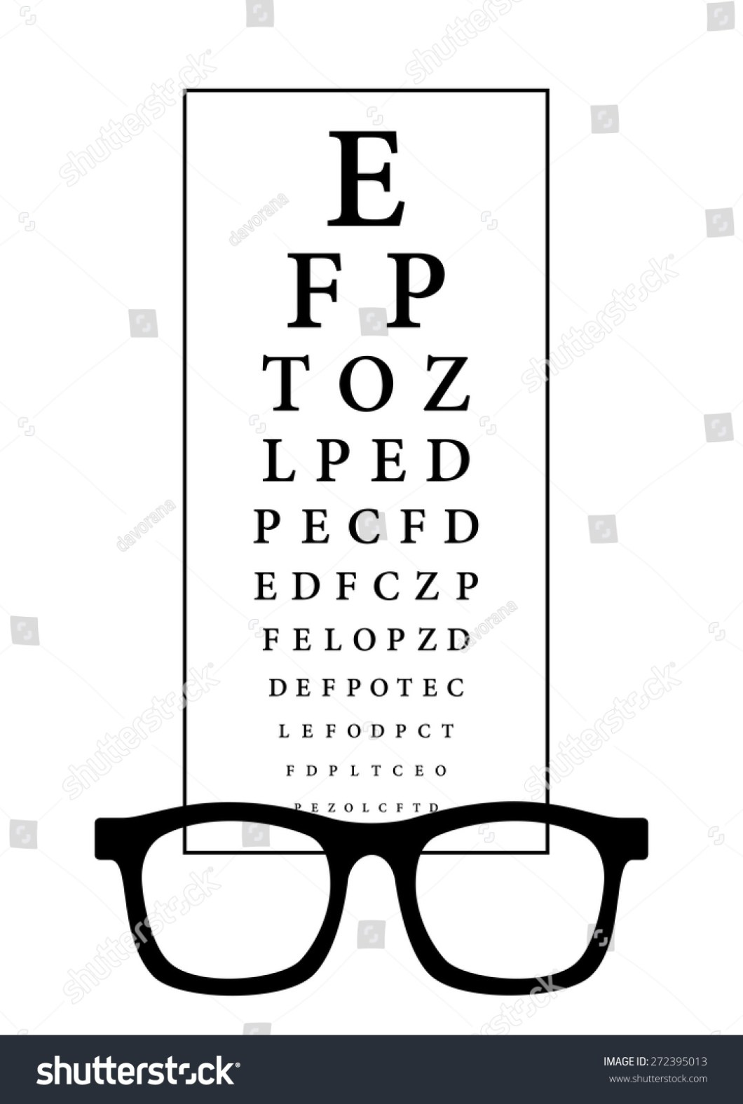 Eye exam chart pdf choice image free any chart examples snellen eye chart online images chart design ideas jaeger j2 eye test chart image collections chart nvjuhfo Gallery