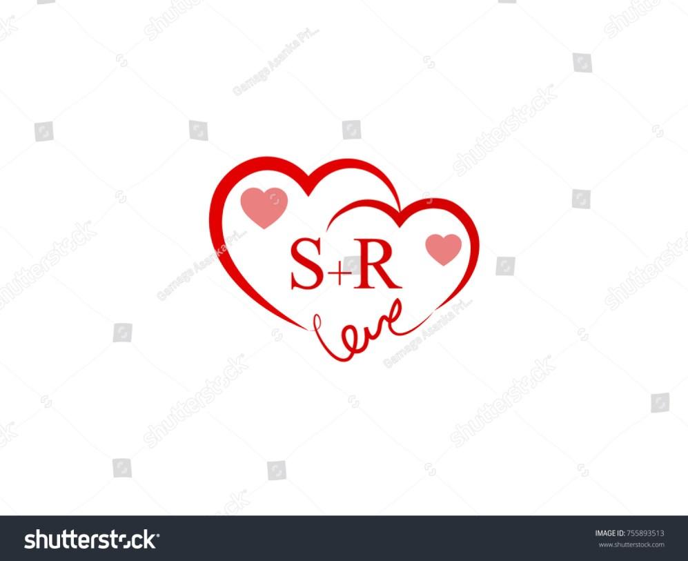 Sr Love Images Hd Wallpaper For Mobile Bestpicture1org