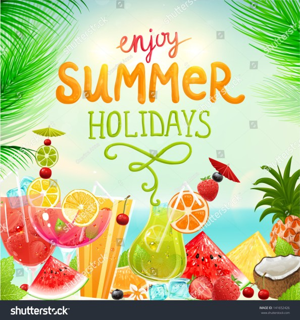 https://i2.wp.com/image.shutterstock.com/z/stock-vector-summer-holidays-vector-illustration-set-with-cocktails-palms-sun-sky-sea-fruits-and-berries-141652426.jpg?resize=594%2C633