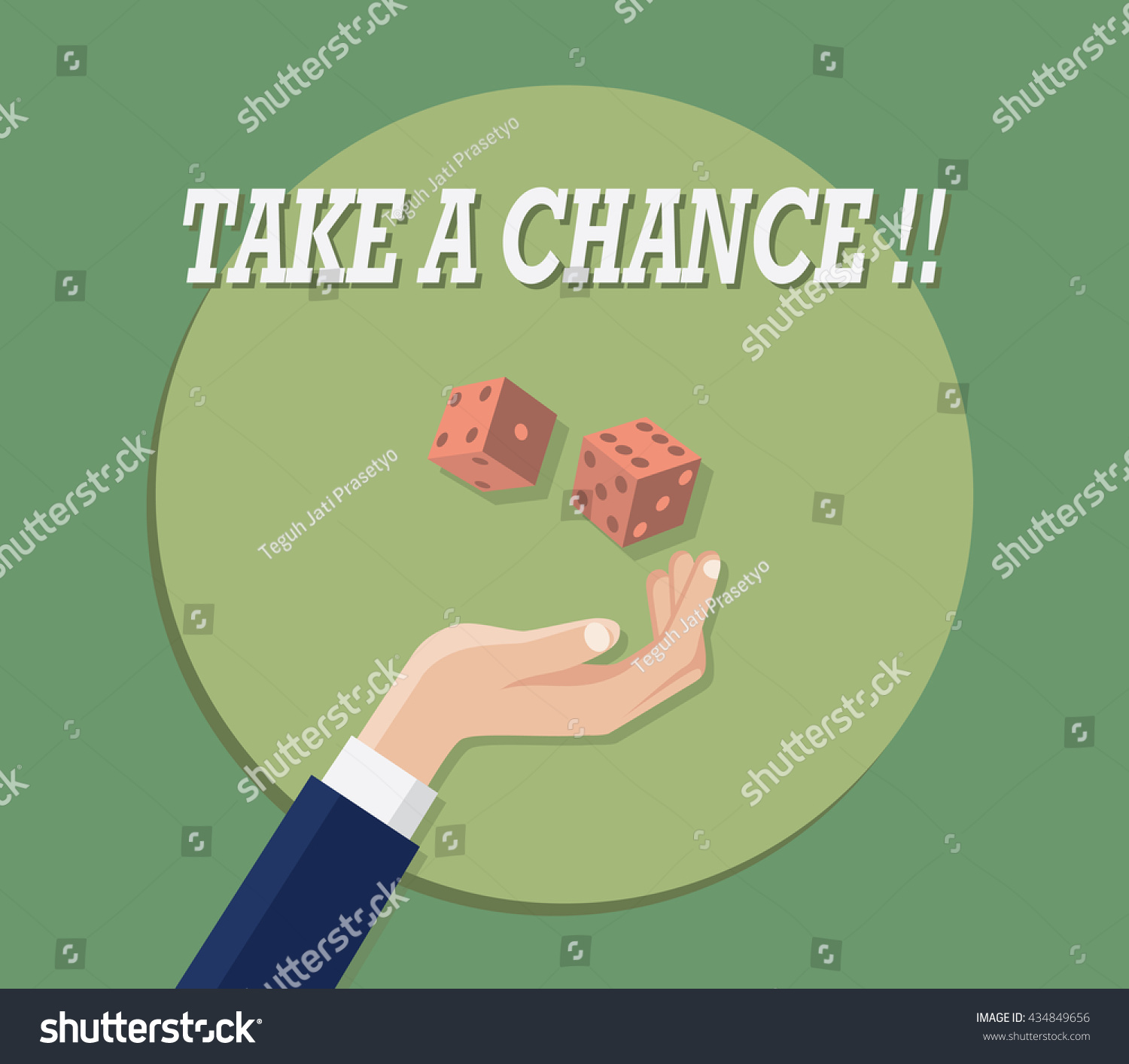 Image result for graphic photos of take a chance