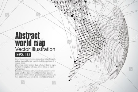 World map dot png full hd pictures 4k ultra full wallpapers map map clipart world map dot png image and clipart for free download map map clipart world map dot png image and clipart world map dots png k pictures k gumiabroncs Images