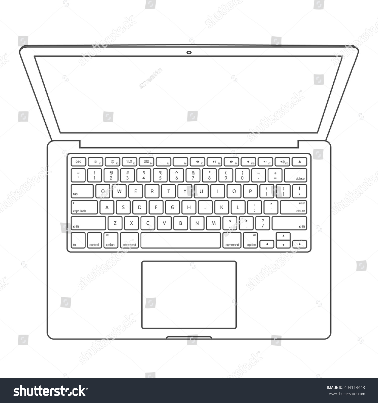 Free Worksheet Blank Computer Keyboard Worksheet keyboard template dvorak layout layouts top view of blank laptop computer with mono