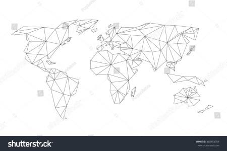 Map of world blackline free interior design mir detok blackline maps germany holidays around the world pinterest blackline maps germany free printable outline blackline maps from houghton mifflin simple free gumiabroncs Choice Image