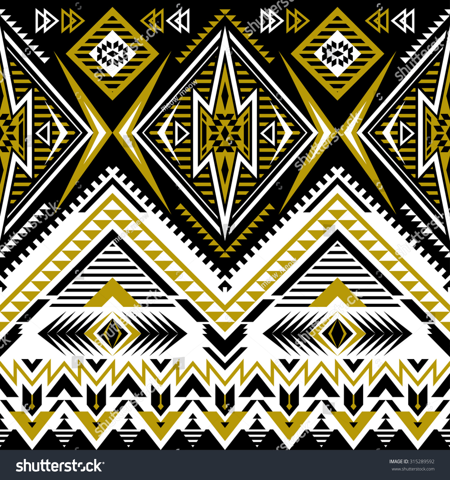 And white aztec pattern black and white aztec pattern biocorpaavc Image collections