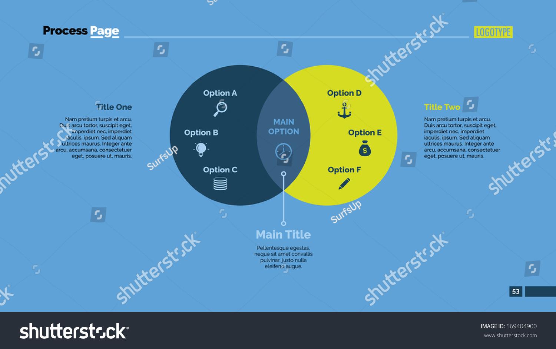 Diagram Slides Make Venn Diagram Full Version Hd Quality Venn Diagram