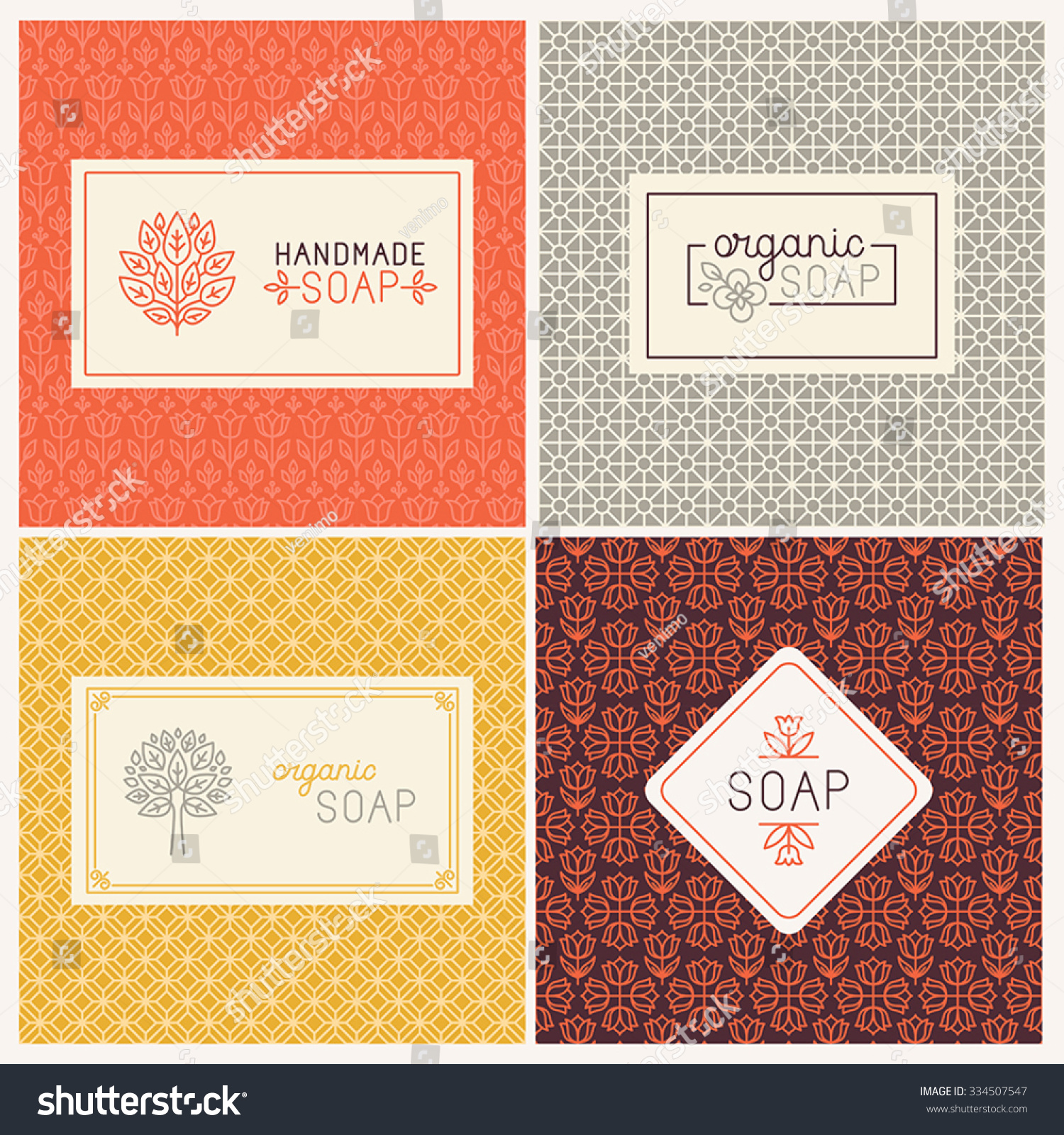 Soap Label Templates. printable oval labels free template set ...
