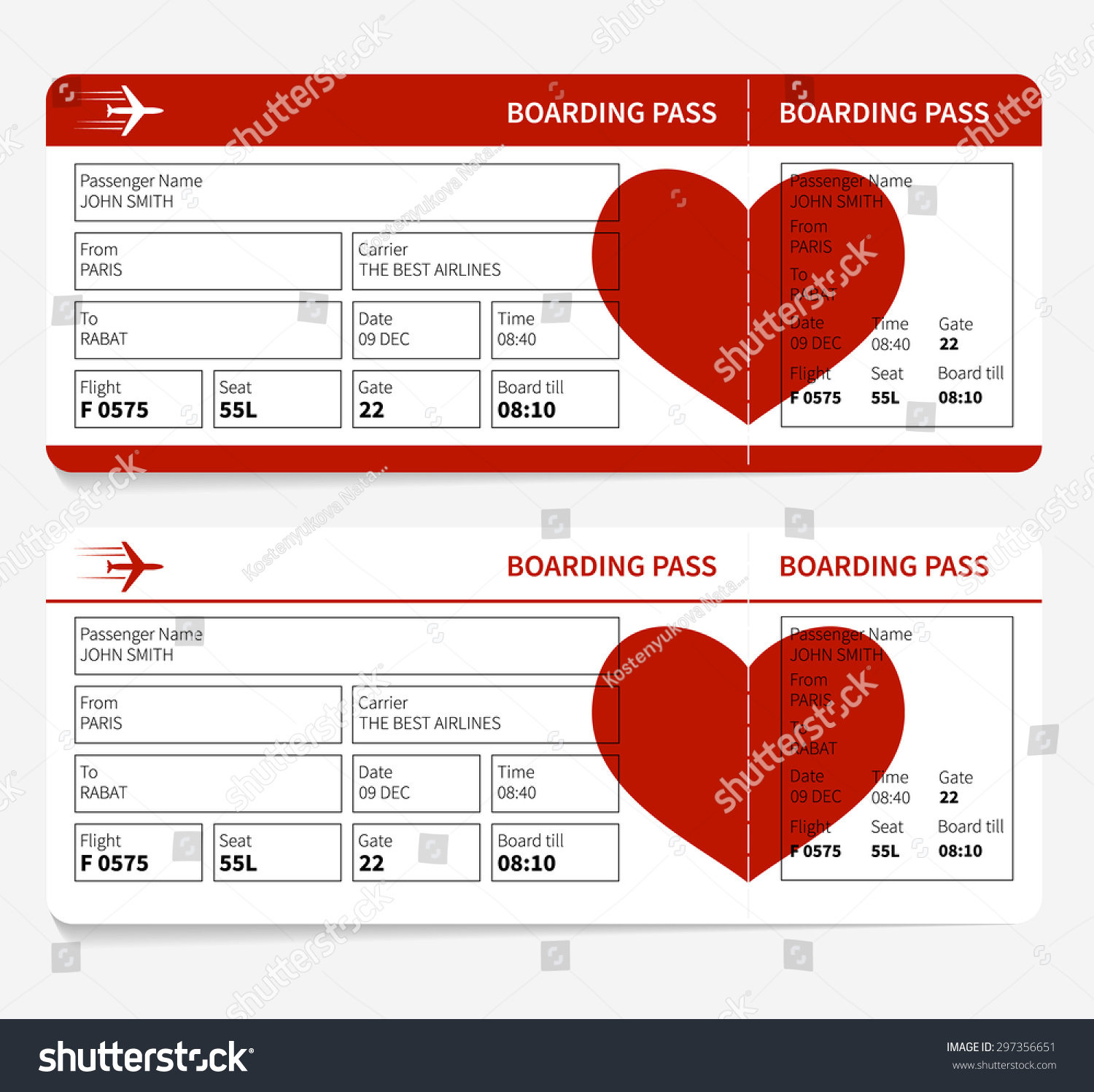 Template For Making Tickets TicketsFree Printable Golden Ticket – Template for Making Tickets