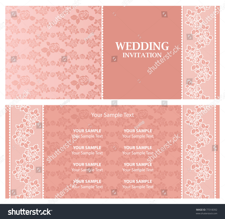 wedding time frame | Framess.co