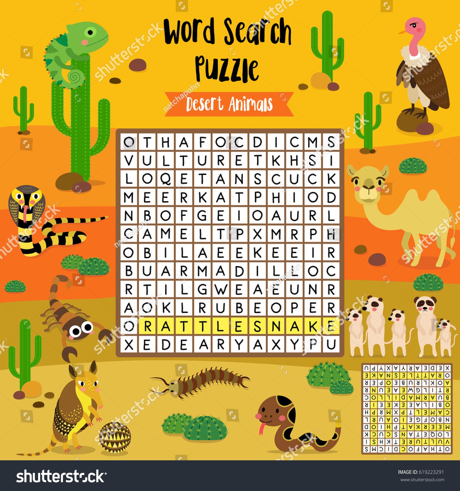 Worksheet Mgic Self Employed Worksheet Worksheet Fun Worksheet Study Site
