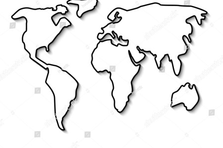 World map outline world map world map full hd maps locations blank world map printable social studies pinterest school blank world map printable world map outline images stock photos vectors shutterstock best popular gumiabroncs Image collections