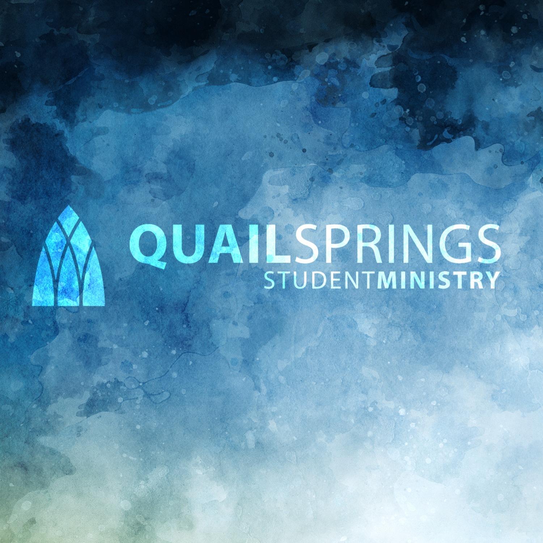 QSBC Student Ministry