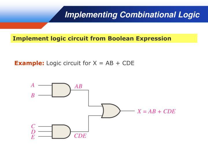 DKT 122/3 DIGITAL SYSTEM 1 PowerPoint Presentation