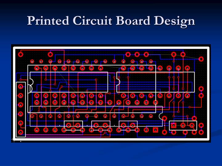 Volumetric Airflow Gauge PowerPoint Presentation