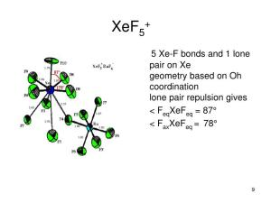 PPT  CH2 Molecules and covalent bonding Lewis Structures