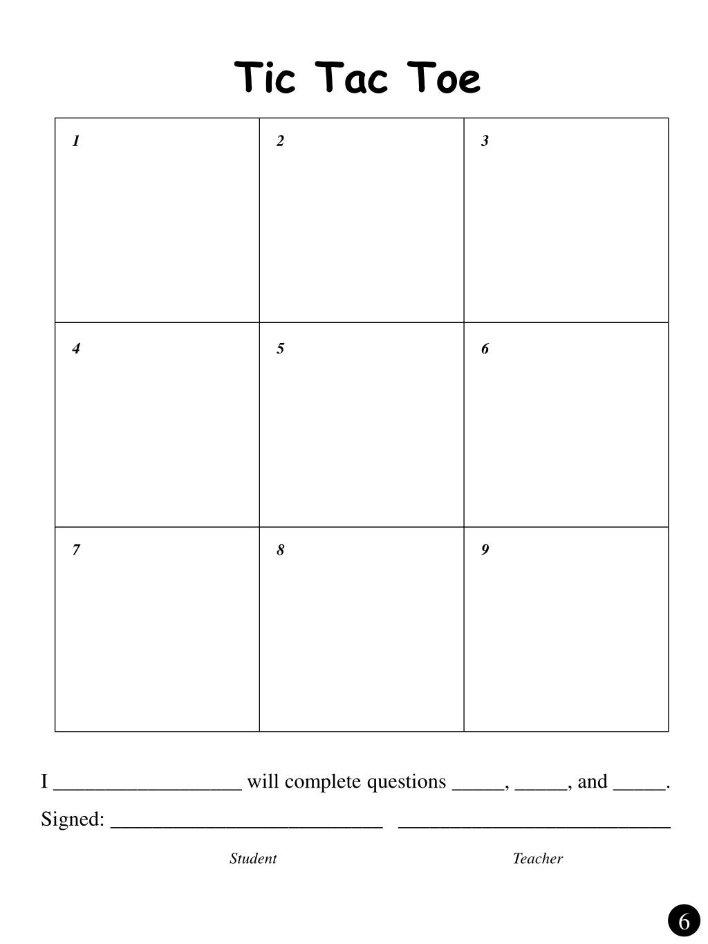 Ppt Table Of Contents Powerpoint Presentation Free Download