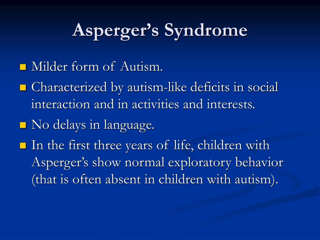Asperger S Social Relationships Non Verbal Language Worksheet