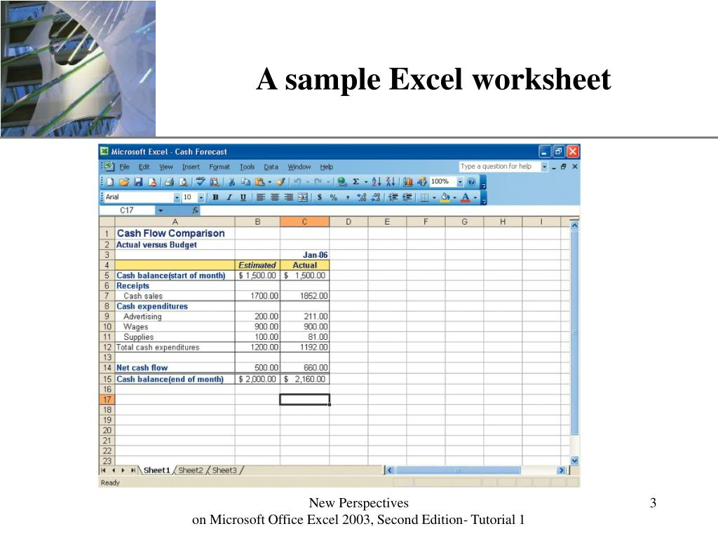 Excel Worksheet Change Example